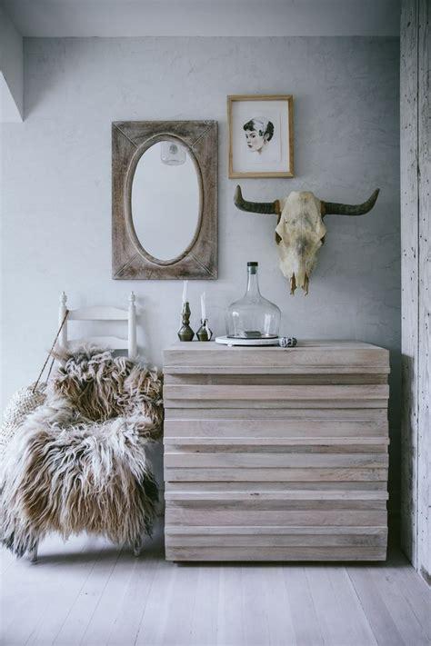 skull bedroom decor 25 best ideas about cow skull decor on pinterest deer