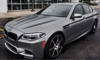 Bmw M5 2017 2017 Bmw M5 Price Specs And Review