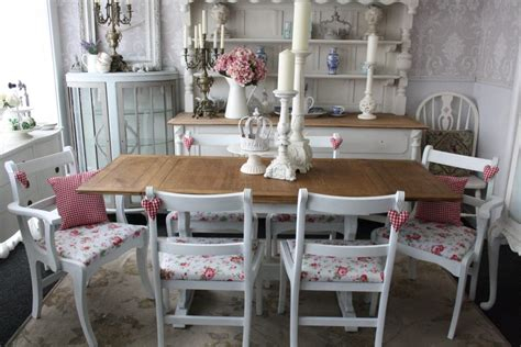 Www Vintage Furniture by Upcycling Vintage Furniture With Fifichic In The