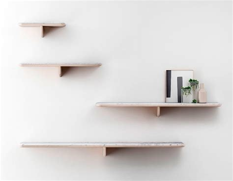 wall shelves with brackets wall shelf brackets are options why home decorations