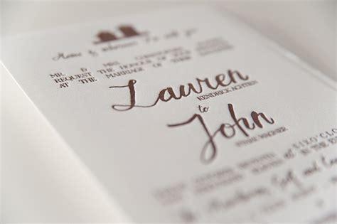 Wedding Font Rar by Gallery Rustic Wedding Invitation Fonts
