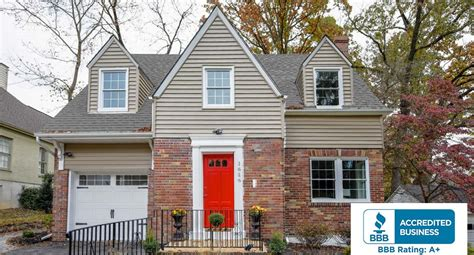 sell house today sell your house core properties buys houses for cash st louis