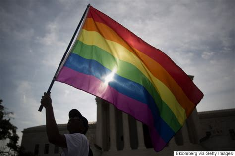 In Which Has The Supreme Court Ruled That Can Conduct A Search With No Warrant Supreme Court Approves Marriage In Landmark Decision Two Decades In The