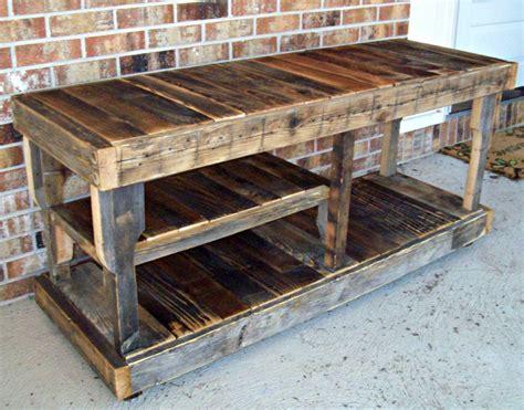 reclaimed wood divider reclaimed wood room divider home design ideas