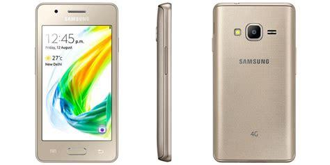 Harga Samsung Iphone 5 harga iphone 5 agustus harga yos