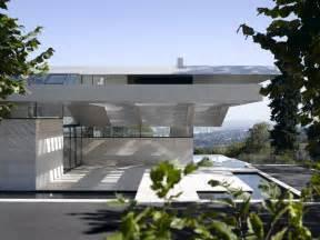 modern japanese architecture modern architecture modern architecture japanese