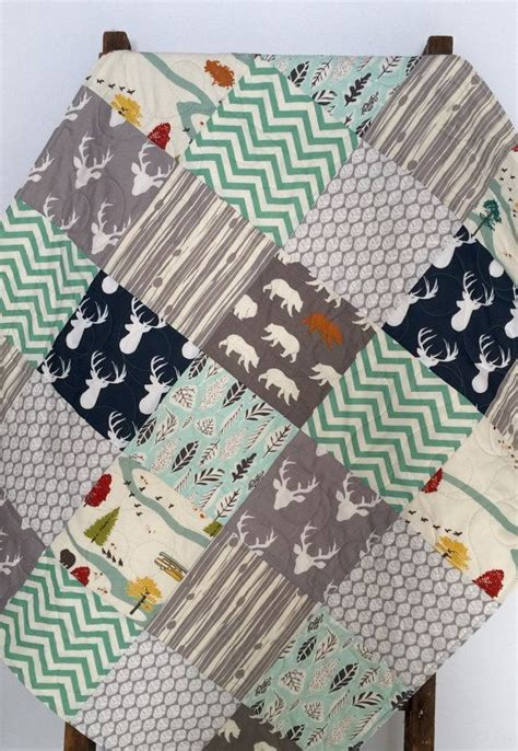 1000 images about baby quilts on organic baby