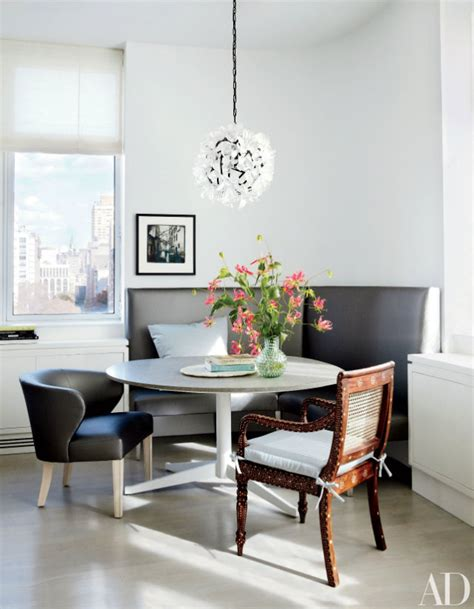 celebrity homes 10 stunning living rooms 10 fabulous celebrity dining rooms to be inspired by