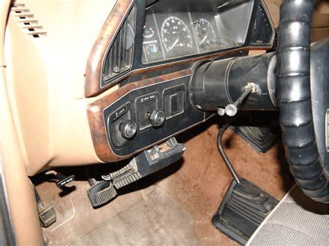 repair windshield wipe control 1996 ford f350 instrument cluster sparky s answers 1990 ford f150 with no low or delay wiper speeds