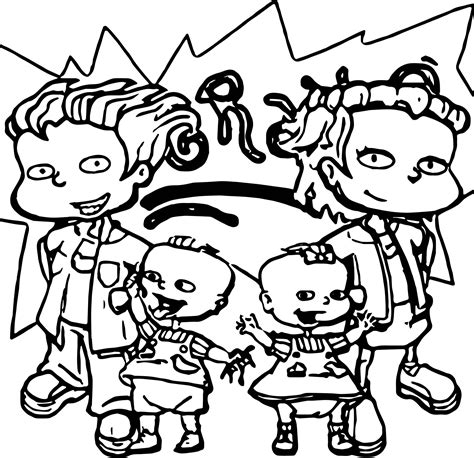grown up coloring pages all grown up baby coloring page wecoloringpage