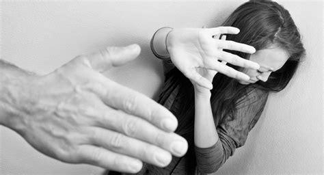 ver imagenes violencia de genero la violencia de g 233 nero en las relaciones de pareja