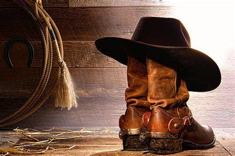 country western swing country western and west coast swing dance lessons dallas