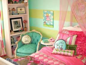 french themed girls bedrooms f hgtv 25 best ideas about little girl beds on pinterest