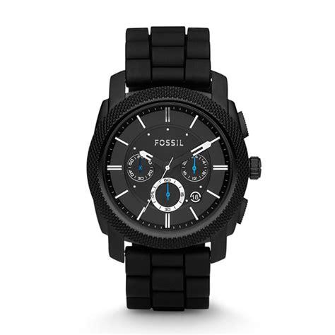 Arloji Jam Tangan Pria Fossil Decker Ch2573 Original Best Quality fossil jual jam tangan original fossil guess daniel wellington victorinox tag heuer oris