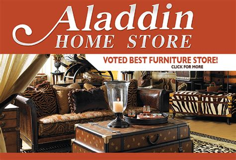 furniture store marble falls furniture stores in marble falls