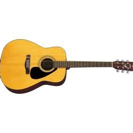 yamaha f310 acoustic guitar package in guitar co uk