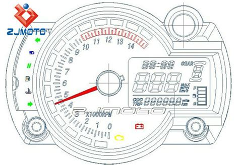 motorcycle rpm wiring diagram wiring diagram