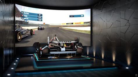 best f1 simulator formula 1 simulators luxury amenities south florida