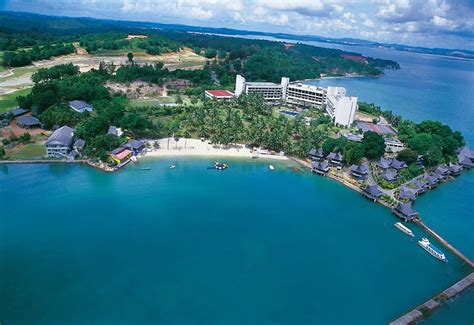 Di Batam 5 places to travel in the most beautiful of batam welcome to batam