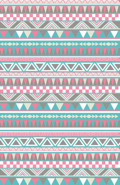 tribal pattern garskin garskin picture guys 3