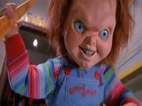 Film De Groaza Chucky   chucky youtube