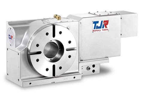 cnc rotary table machine rotary tables cnc rotary table cnc indexers