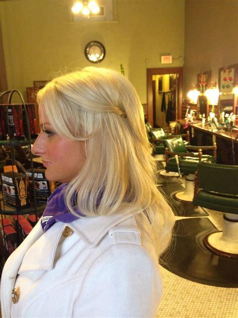 klix extensions short hair klix hair extensions colors quality hair accessories