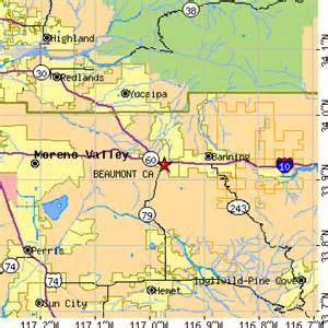 map of beaumont california beaumont ca gameonlineflash
