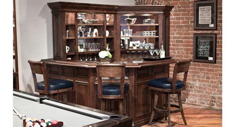 house corner bar www pixshark images galleries