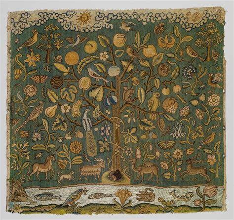 tree biography in english best 25 tree of life tapestry ideas on pinterest tree