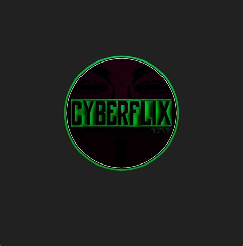 tutorial   install cyberflix tv apk kodi tv box addons