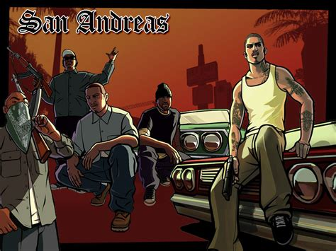 download game gta san andreas full version highly compressed solution point gta san andreas pc game highly compressed