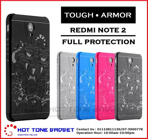 sgp tough armor xiaomi redmi note 2 end 12 2 2017 3 13 pm