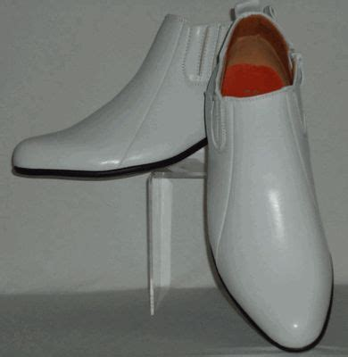 High Heels 0097 166 best images about dress shoes on