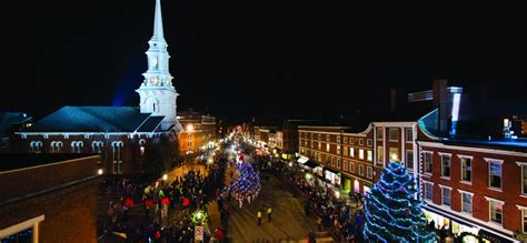 christmas lights in nh pictures to pin on pinterest