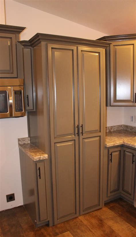 24 inch kitchen pantry cabinet 100 24 inch kitchen pantry cabinet