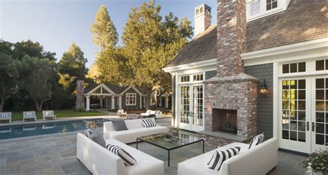 Family House San Francisco by Estate Of The Day 21 9 Million And Charming
