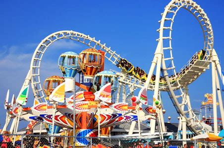 singapore amusement parks pinnacle of entertainment the travel tech how to navigate theme parks fodors travel guide