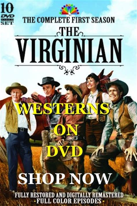 western film hours westerns tv about us westerns tv