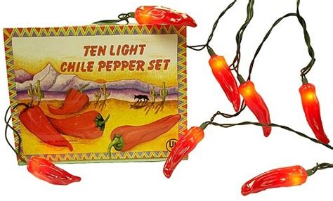 chili pepper christmas light covers 78 best images about chili cook off on pinterest