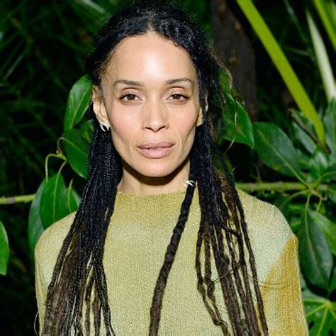 lisa bonet young lisa bonet biography know more about her husband