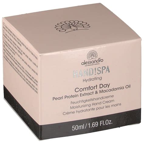 comfort day spa alessandro hand spa comfort day shop apotheke at