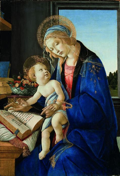 libro the art of the idle speculations the madonna of the book