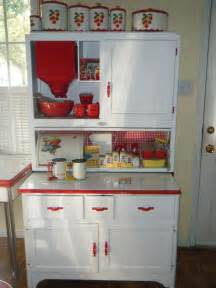 kitchen hoosier cabinet vintage hoosier cabinets pinup antiques fashion