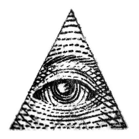 illuminati liiumiinati twitter