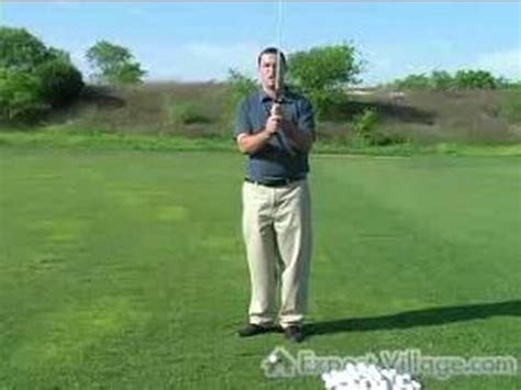 golf swing mechanics how to improve your golf swing tips for improving golf