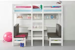Teenager Beds bedroom beds headboards beds kids beds bedroom sets children s beds