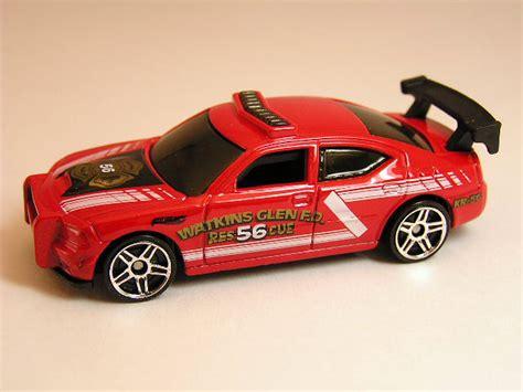 Wheels Dodge Charger Drift wheels dodge charger drift
