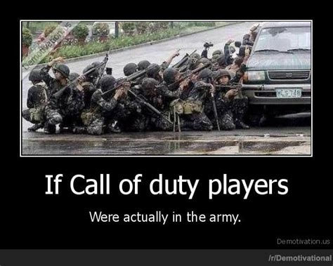 best call of duty best call of duty quotes quotesgram