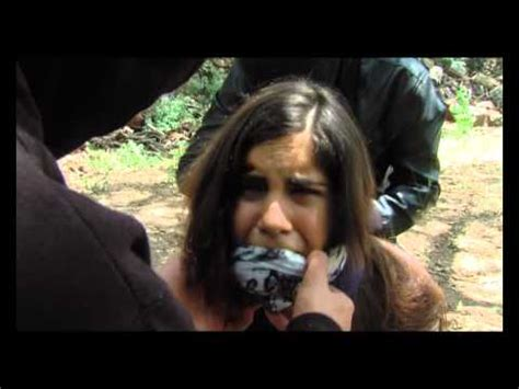 the kidnap the kidnapping youtube